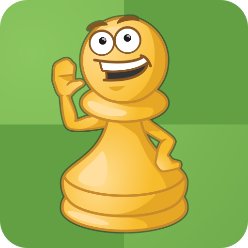 Chess for Kids – Play & Learn  Apk Pro Mod latest