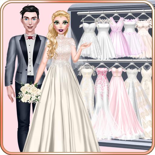 Chic Wedding Salon Apk Pro Mod latest
