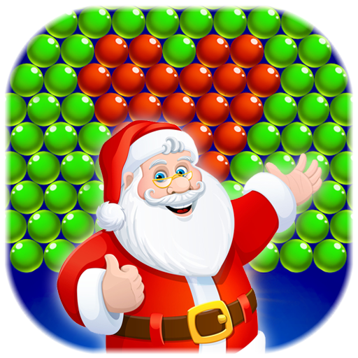 Christmas Bubble Pop   Apk Pro Mod latest 1.9.0