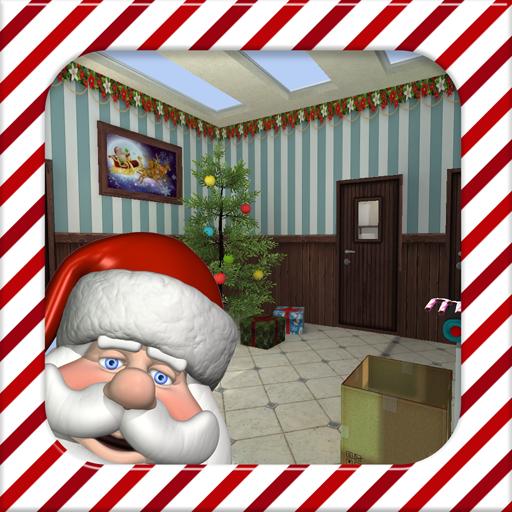 Christmas Game Santas Workshop 1.5.2 Apk Mod (unlimited money) Download latest