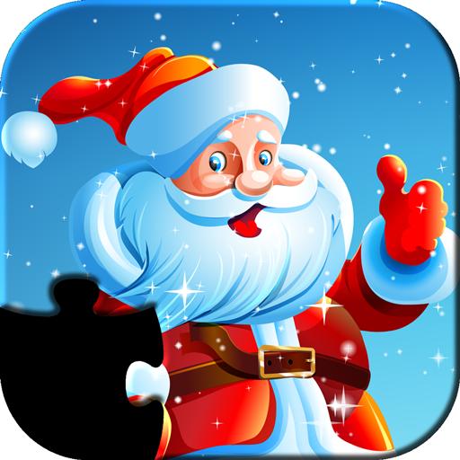Christmas Puzzles for Kids  Apk Pro Mod latest 2.9