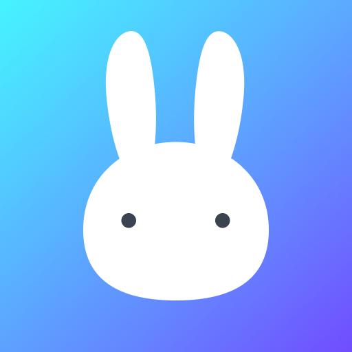 Chudo Apk Pro Mod latest 2.15.1