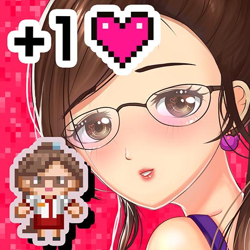 Citampi Stories Offline Love and Life Sim RPG  1.70.310r Apk Mod (unlimited money) Download latest