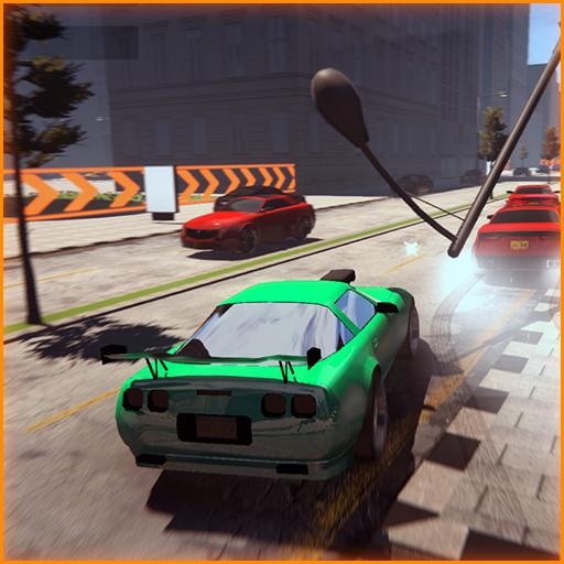 City Car Driving Simulator  Apk Pro Mod latest