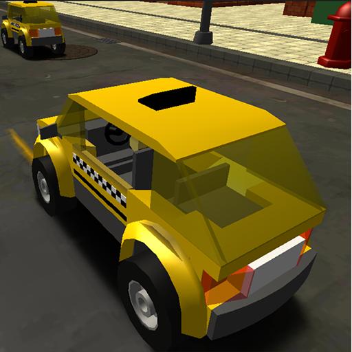 City Moto Racing: Traffic Racer  Apk Mod latest