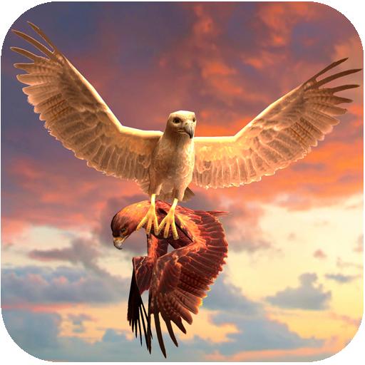 Clan of Eagle Apk Pro Mod latest