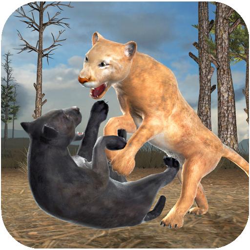 Clan of Puma  Apk Pro Mod latest