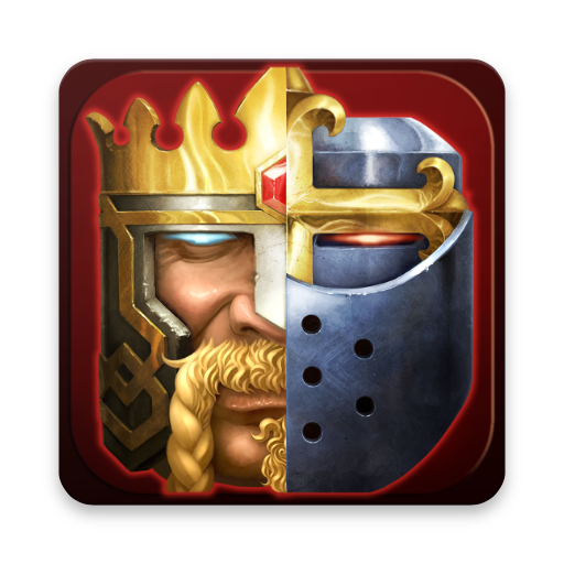 Clash of Kings Newly Presented Knight System  6.33.0 Apk Mod (unlimited money) Download latest