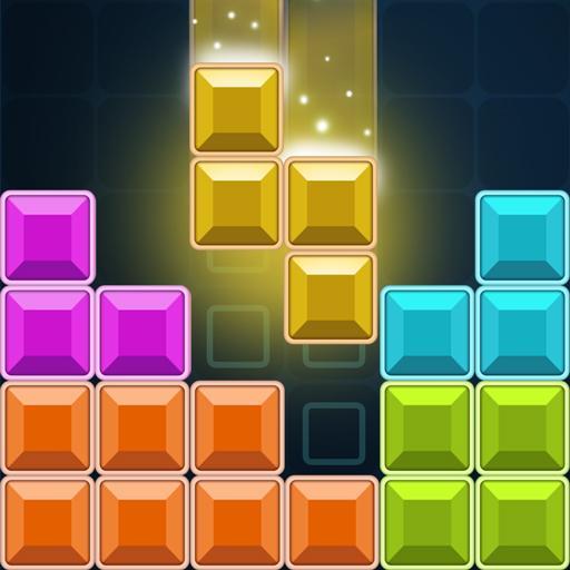 Classic Block Puzzle Game 1010: Free Cat Pop Game Apk Mod latest
