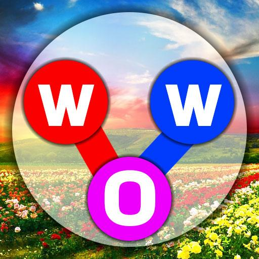 Classic Word 2020-Free CrossWord Game&Word Connect Apk Pro Mod latest 18.0
