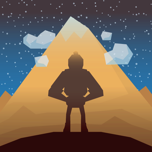 Climb! A Mountain in Your Pocket – Free  Apk Pro Mod latest