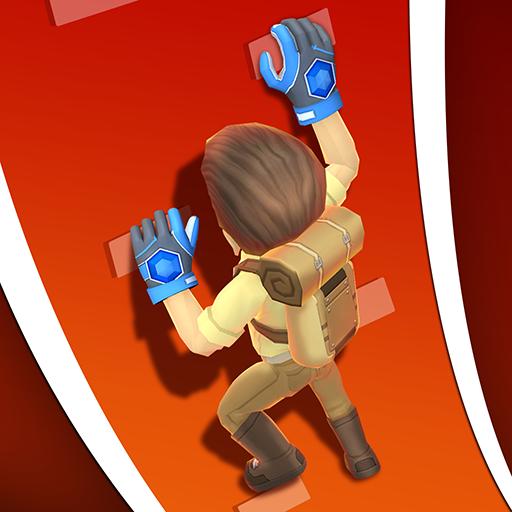 Climbing Stars Apk Pro Mod latest 1.4.1