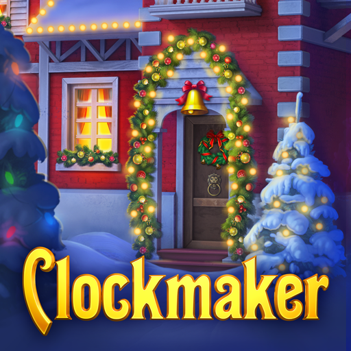 Clockmaker Match 3 Games! Three in Row Puzzles 54.0.2 Apk Mod (unlimited money) Download latest