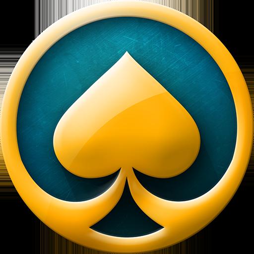 Club7™ Casino – Slots 777, Poker, Roulette 2.2.0.1 Apk Mod (unlimited money) Download latest