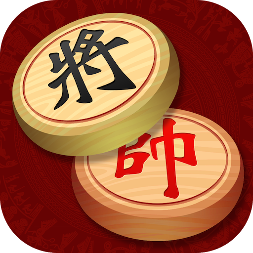 Co Tuong ⭐ Cờ Tướng  1.2.9 Apk Mod (unlimited money) Download latest