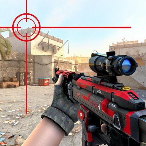 Code of Legend : Free Action Games Offline 2020  Apk Mod latest