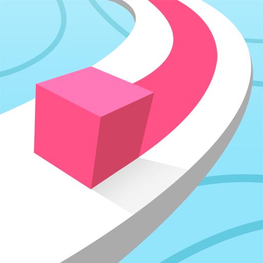 Color Adventure: Draw the Path  1.6.7 Apk Mod (unlimited money) Download latest