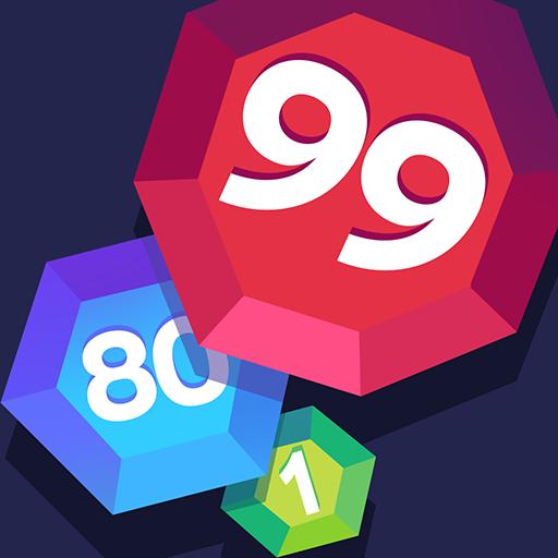 Color Ball Blast 2.1.1 Apk Mod (unlimited money) Download latest