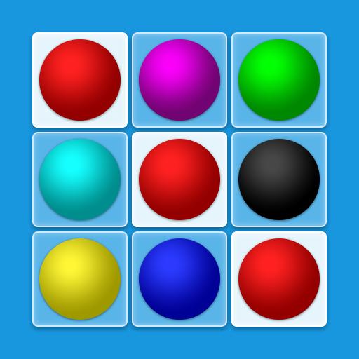 Color Lines  Apk Pro Mod latest 1.2.8