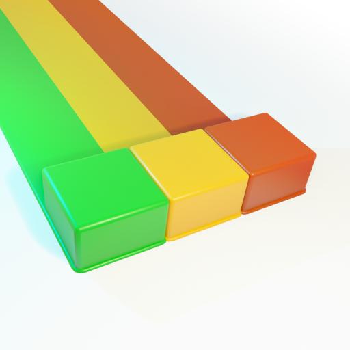 Color Swipe   Apk Pro Mod latest 0.49.1