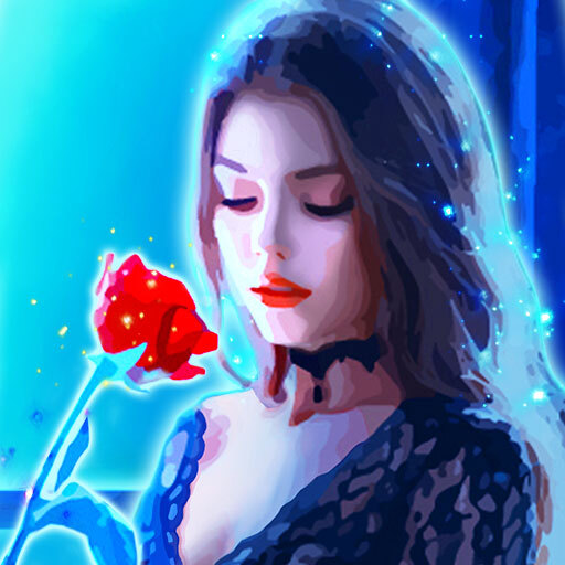 ColorPlanet® Oil Painting Color by Number Free  1.4.0 Apk Mod (unlimited money) Download latest
