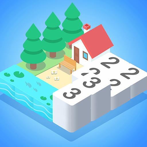 Colorful World   Apk Pro Mod latest 1.0.8