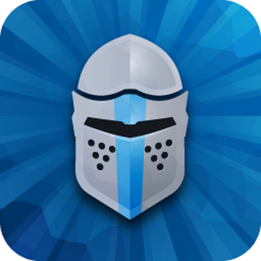 Conquest!  Apk Mod latest
