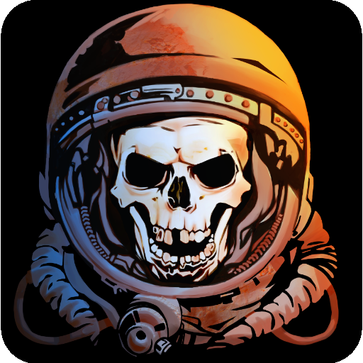 Constellation Eleven space RPG shooter   Apk Pro Mod latest 1.28