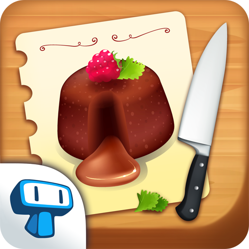 Cookbook Master Master Your Chef Skills   Apk Pro Mod latest 1.4.9