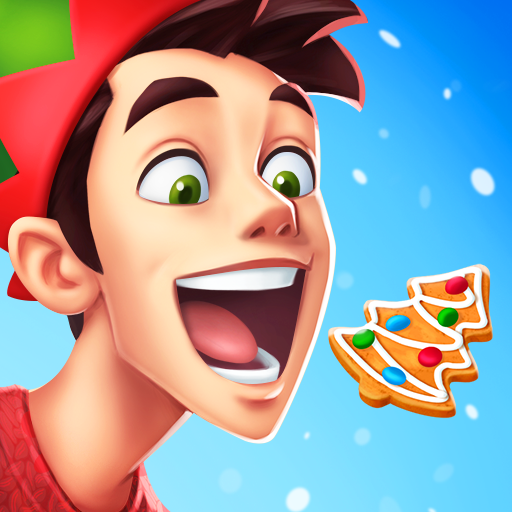 Cooking Diary®: Best Tasty Restaurant & Cafe Game  1.36.0 Apk Mod (unlimited money) Download latest
