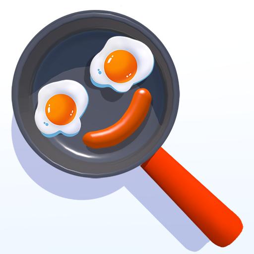 Cooking Games 3D  1.3.8 Apk Mod (unlimited money) Download latest