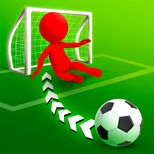 ⚽ Cool Goal! — Soccer game 🏆   Apk Pro Mod latest 1.8.17