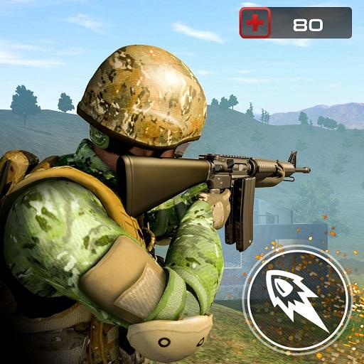 Counter Terrorist Shooting Game – FPS Shooter   Apk Pro Mod latest 1.1.3