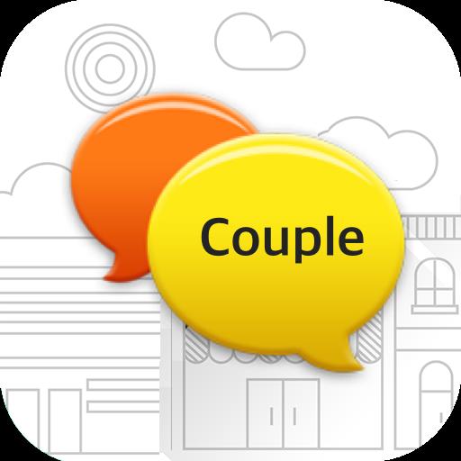 CoupleRelay Apk Pro Mod latest 1.0