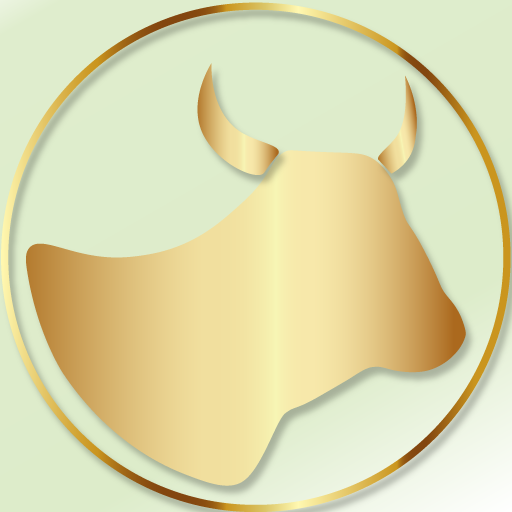 CowCow Crypto Mining   Apk Pro Mod latest 1.15