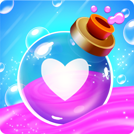 Crafty Candy Blast – Sweet Puzzle Game   Apk Pro Mod latest 1.33