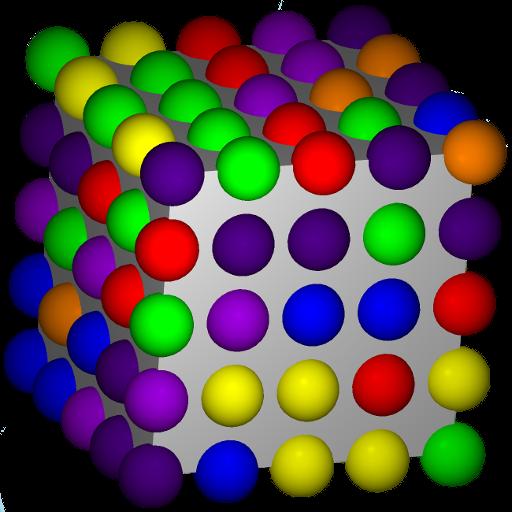 Crazy Bubble Crush  Apk Mod latest