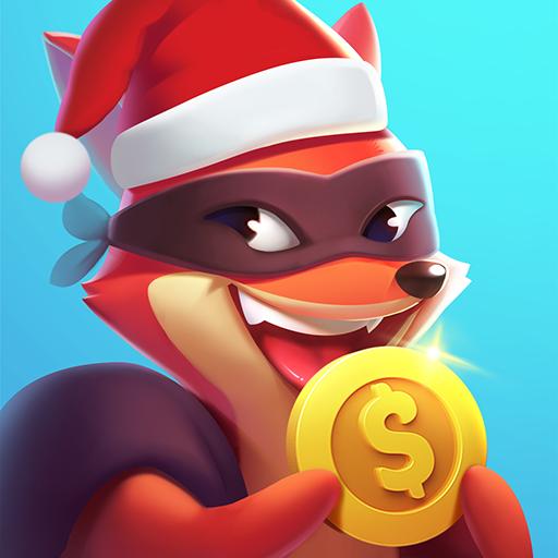 com.superant.crazygod1.9.0 Apk Mod (unlimited money) Download latest