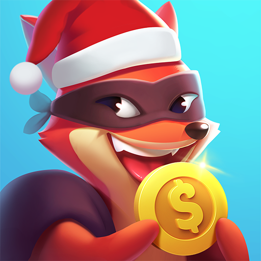 Crazy Coin Spin Master Apk Pro Mod latest 1.7.7