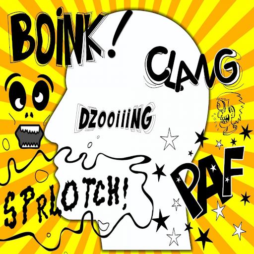 Crazy Funny Sound Effects: Comedy Sounds  Apk Pro Mod latest