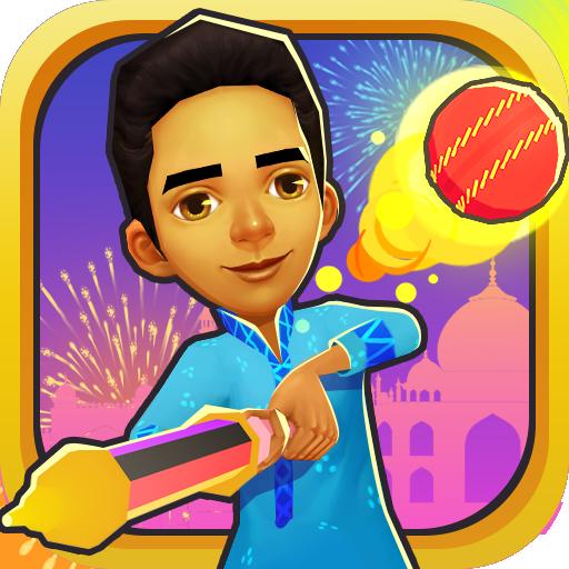 Cricket Boy Apk Mod latest 1.2.2