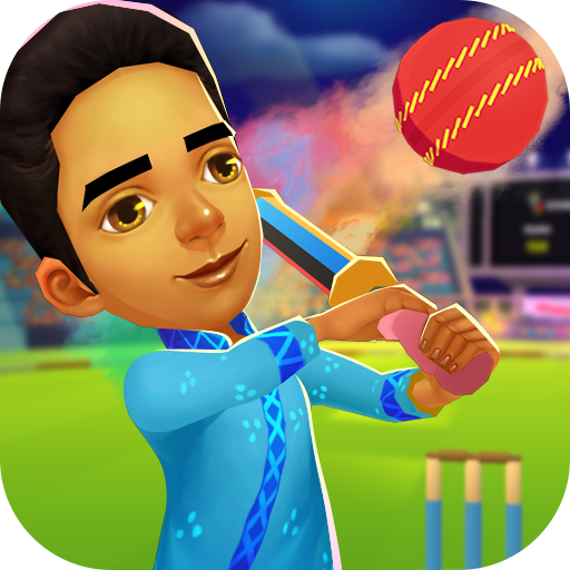 Cricket Boy:Champion  Apk Pro Mod latest