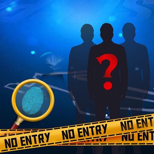 Criminal Files Investigation – Special Squad 5.9 Apk Mod (unlimited money) Download latest