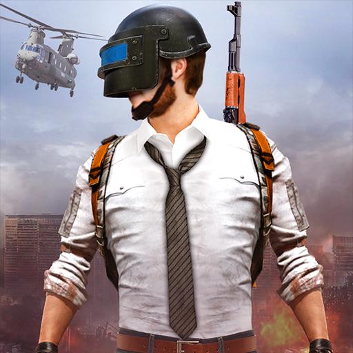 Critical Ops Secret Mission 2020 Apk Pro Mod latest 1.3