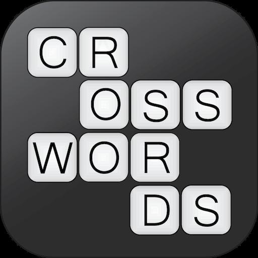 CrossWords 10   Apk Pro Mod latest 1.0.116
