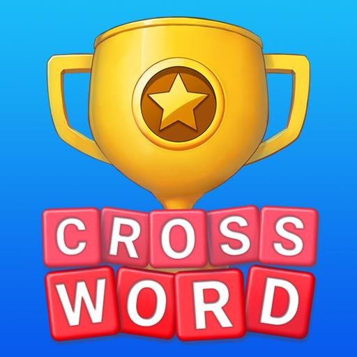 🍎Crossword Online: Word Cup  Apk Mod latest
