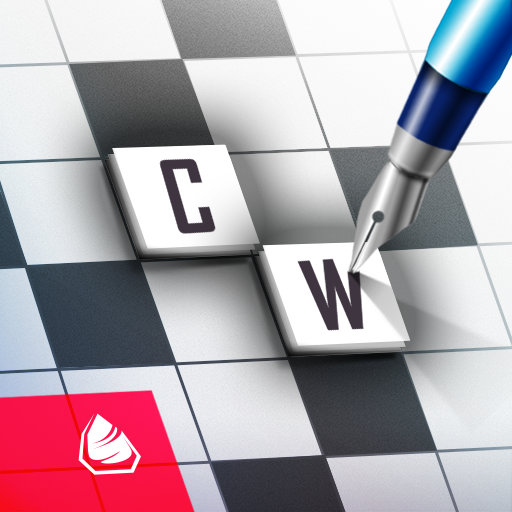 Crossword Puzzle Free Apk Mod latest 1.4.1