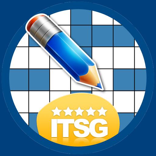 Crossword Puzzle Free Apk Mod latest 2.7.125-gp
