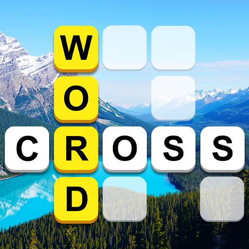 Crossword Quest   Apk Pro Mod latest 1.4.2