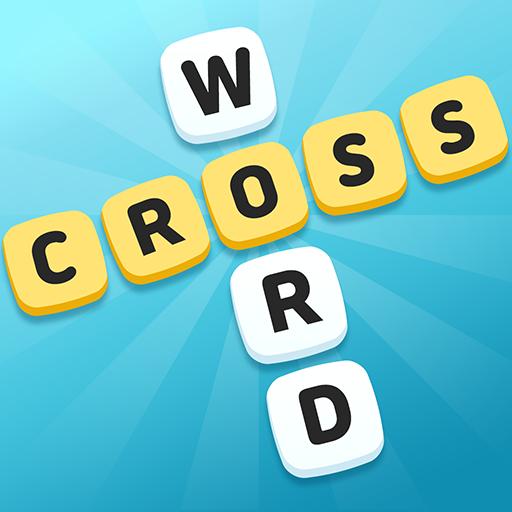 Crossword Quiz  1.0.4 Apk Mod (unlimited money) Download latest